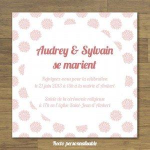 faire-part-mariage-julie-tom
