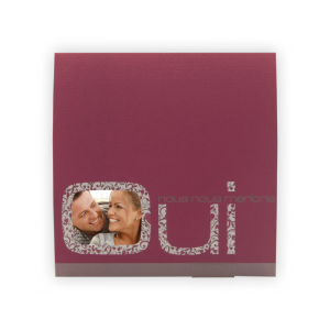 faire-part-mariage-pochette-framboise-liberty-jd-3062