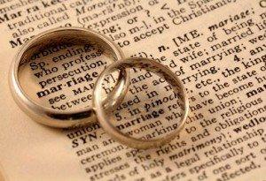 wedding-dictionnaire-3