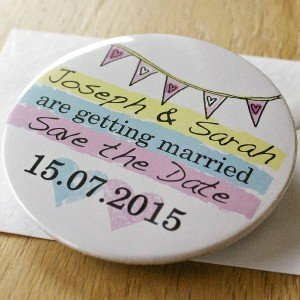 original_personalised-save-the-date-magnet